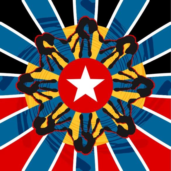 australia-papua-indigenous-solidarity