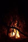 camp_sml30