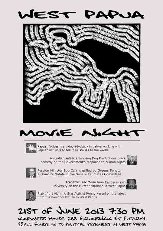 film-night-flyer