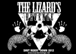 lizard-shut-roxby-down-website-1