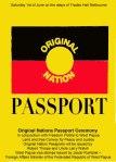 original_nations_passport