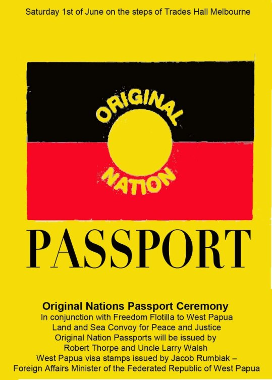 original_nations_passport