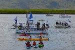 flotilla august 17