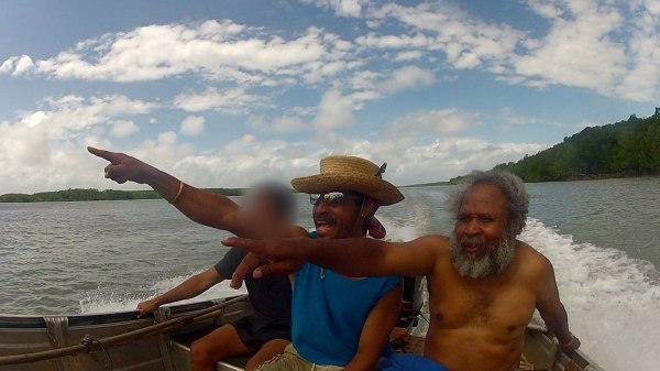 ceremony-to-west-papua-web