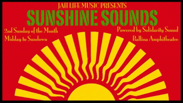 sunshine-sounds