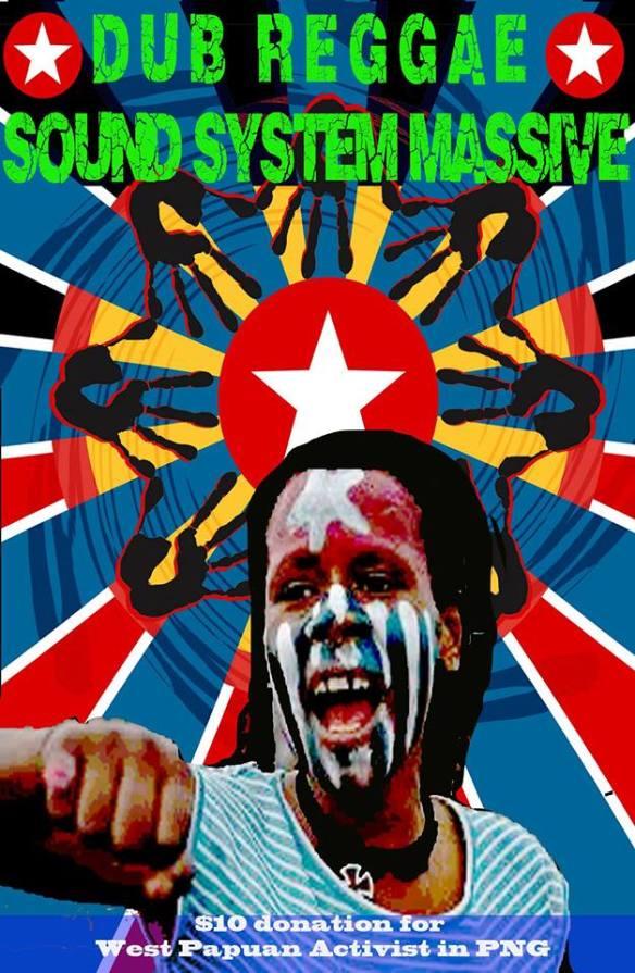 dub-reggae-night