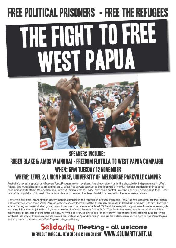 west papua meeting(1)