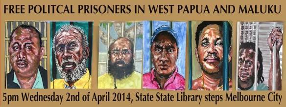 freepoliticalprisoners