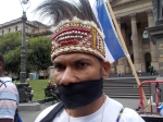 Free Political Prisoners in West Papua
