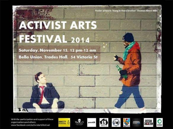 activist-art-festival