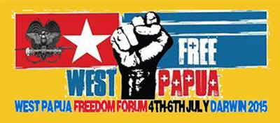 west-papua-freedom-forum