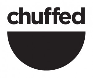chuffed-fundraising-logo
