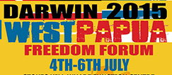 West Papua Freedom Forum