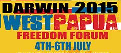 West Papua Freedom Forum